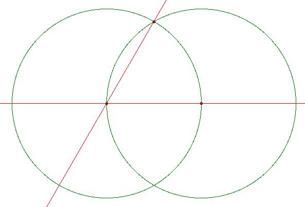 Essay 2 Constructing Regular Polygons