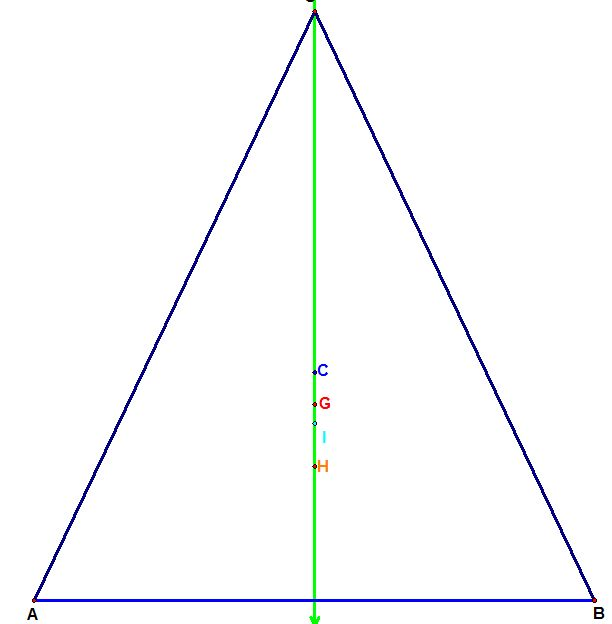 isosceles triangles solving isosceles triangles worksheets isosceles ...
