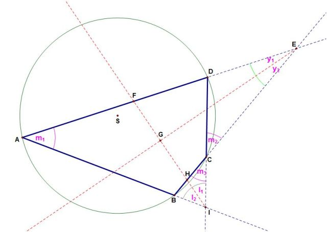 angle bisector construction - photo #44