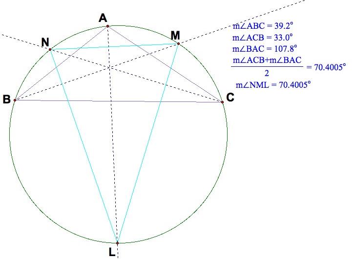 assignmrnt 208 Ssd1353 160rgb ssd1353u4r1 ssd1353z 6800-series 8080  block diagram  8 5 die floor plan  9 6 pin assignmrnt 15 61 ssd1353u4r1 ssd1353u4r1 pin assignment.