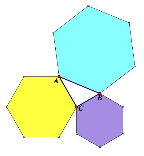 http://jwilson.coe.uga.edu/EMAT6680Fa2012/Smith/6690/pythagorean%20theorem/hexagon.jpg