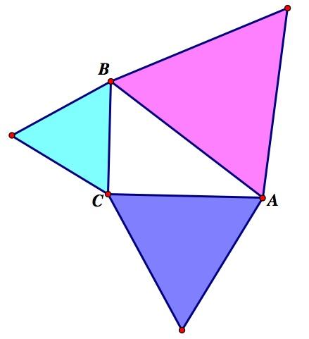 http://jwilson.coe.uga.edu/EMAT6680Fa2012/Smith/6690/pythagorean%20theorem/triangle.jpg