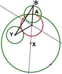 Circle Chord Properties | RM.