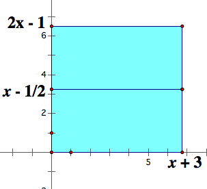 quadratic essay Immediately download the quadratic function summary, chapter-by-chapter analysis, book notes, essays, quotes, character descriptions, lesson plans, and more - everything you need for studying or teaching quadratic function.