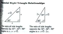 Triangular Relationship | Download Scientific Diagram |Triangular Relationships