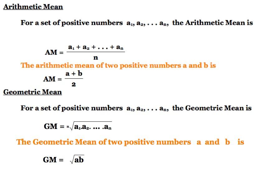 Solve my geometry problems