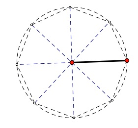 Octagon Construction And Formulas